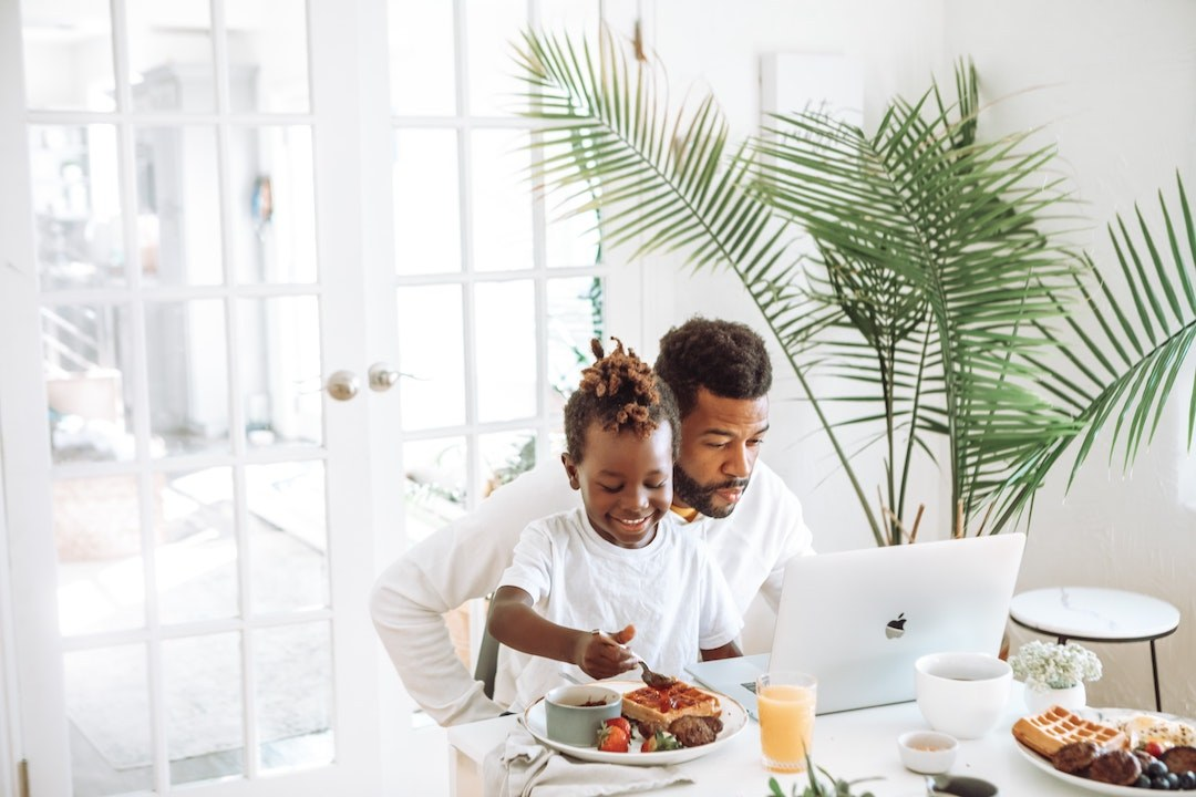 How to Switch Careers As A Parent Pay For Coding Courses