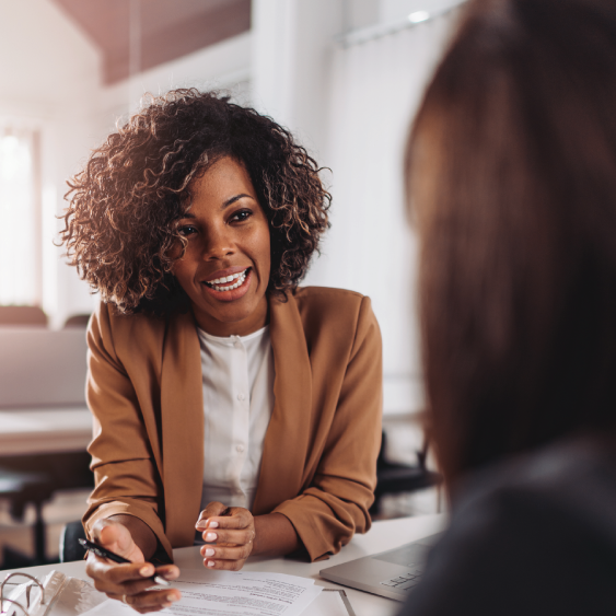 Top Tech Interview Tips When Starting Out recent