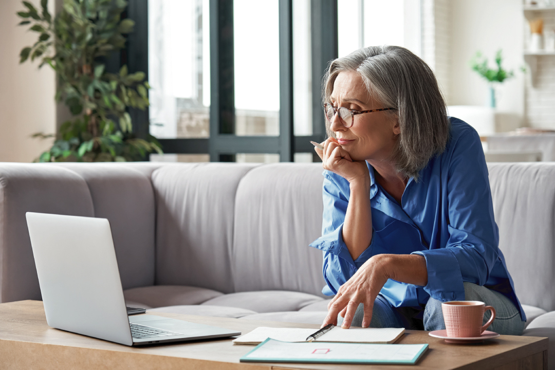 Workforce Retirement Planning Why You Should be Upskilling Employees FEATURED