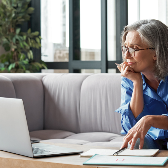 Workforce Retirement Planning Why You Should be Upskilling Employees recent