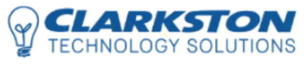 Clarkston Technology Solutions